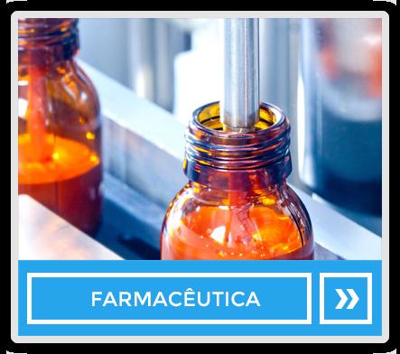 EAC Group - Indústria Farmacêutica
