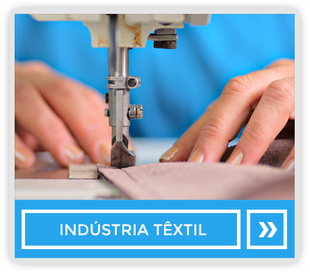 EAC Group - Indústria Têxtil